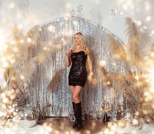 Christmas Studio 2020
