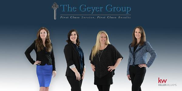 Geyer Group