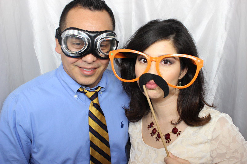 PhxPhotoBooths_Photos_101.JPG