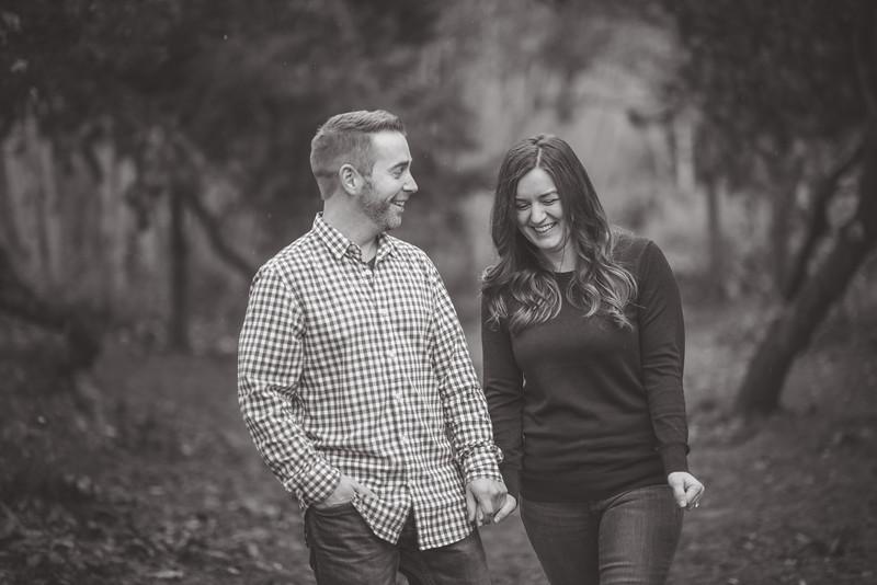 Seattle Wedding Photogrpaher-14.jpg