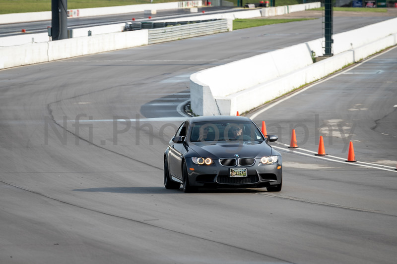 Flat Out Group 4-19.jpg