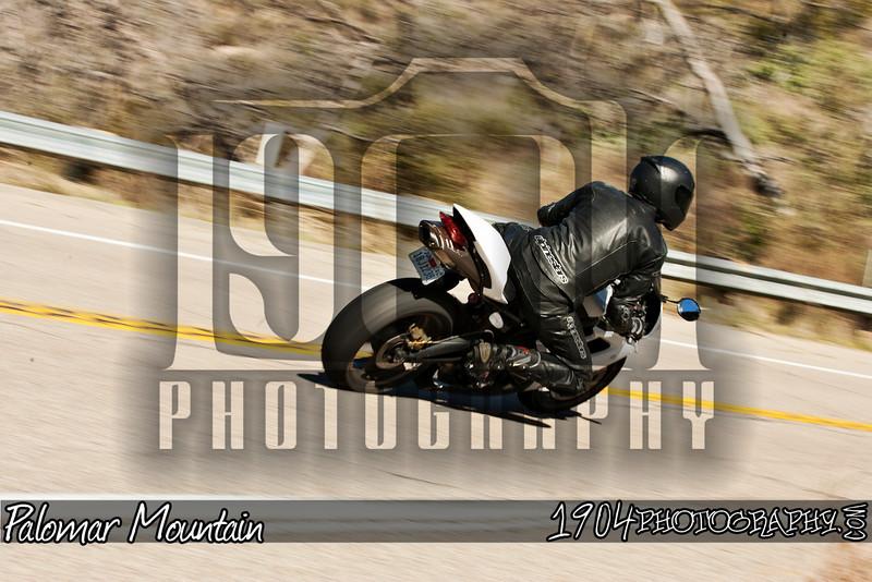 20110123_Palomar Mountain_0428.jpg