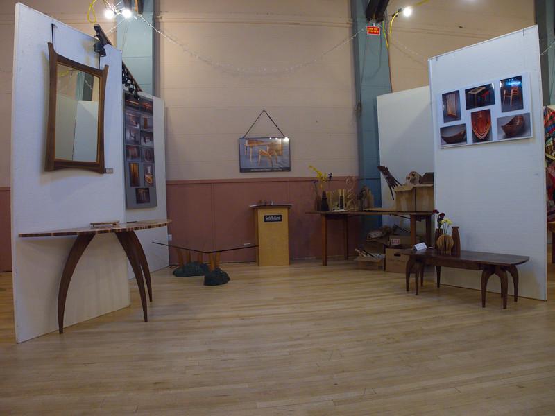 Woodworkers Show 2014 027.JPG