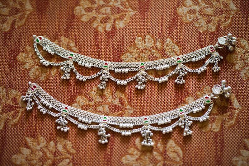 Shikha_Gaurav_Wedding-77.jpg