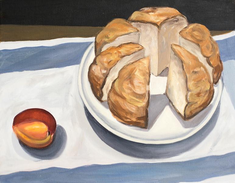 Portfolio fall 2015 and food paintings Jackie Hardie_0614.jpg