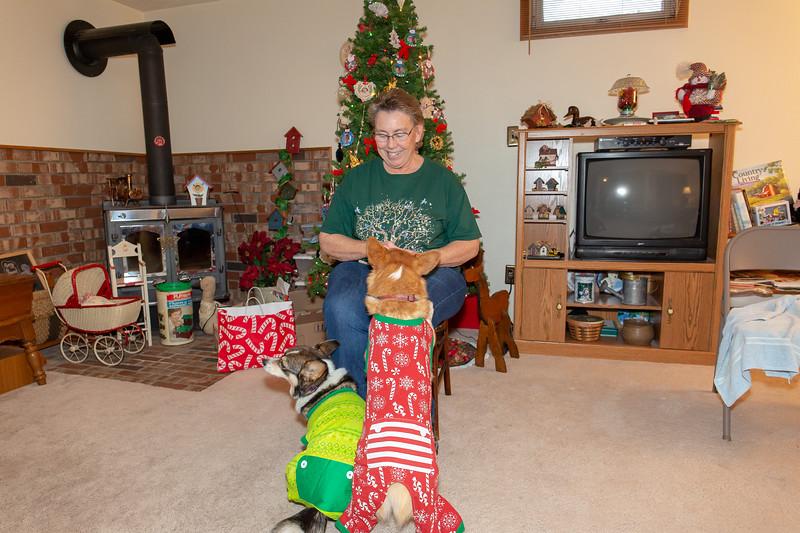 2018 Christmas-2547.jpg