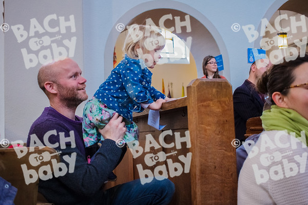 ©Bach to Baby 2017_Laura Ruiz_Teddington_2017-03-18_12.jpg