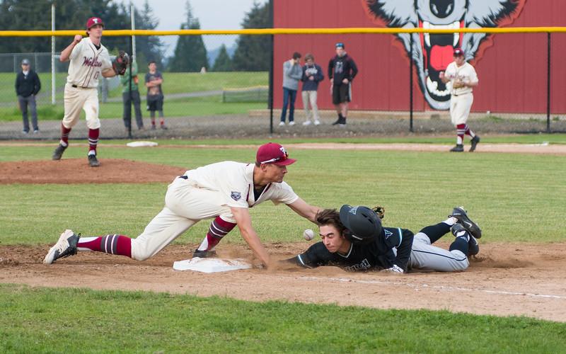 20180504-Tualatin-Baseball-vs-Tigard-13414.jpg