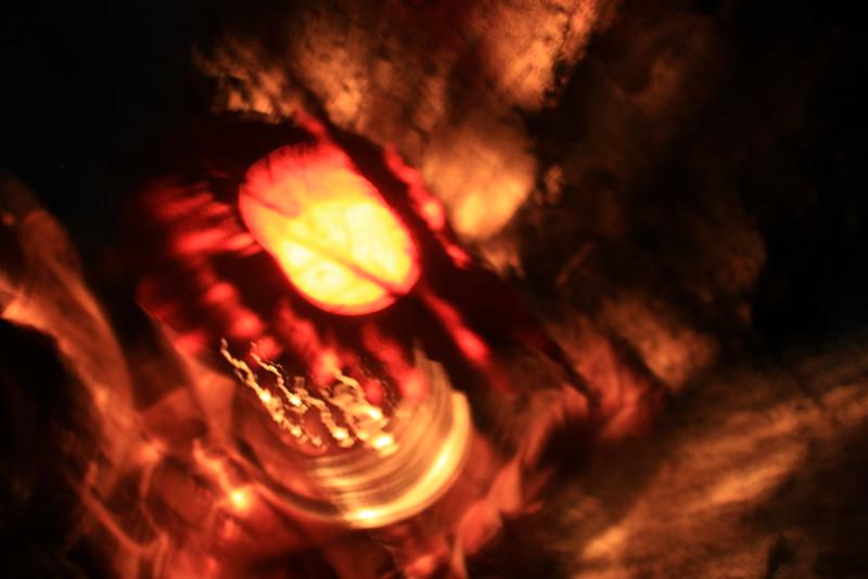 IMG_6515 lamp.JPG