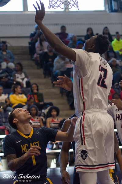 20190216 Howard Men vs. NCAT 046.jpg