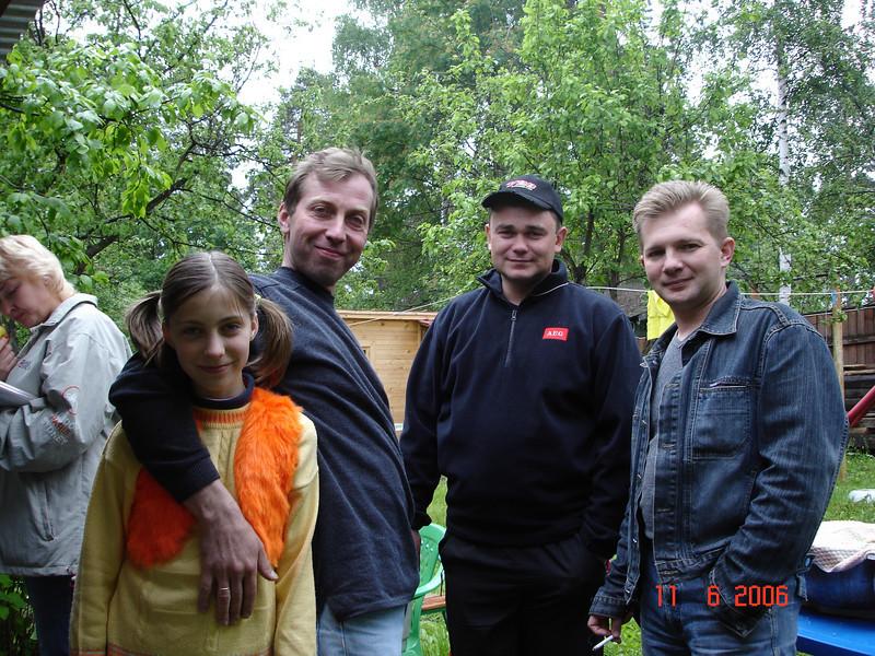 2006-06-11 Встреча у Князевых 28.JPG