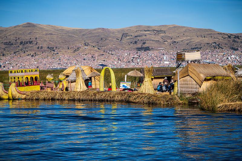 Lake Titicaca cruise-0183.jpg