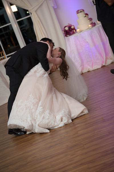 Breena & Ruben | Fort Lauderdale Wedding Photography