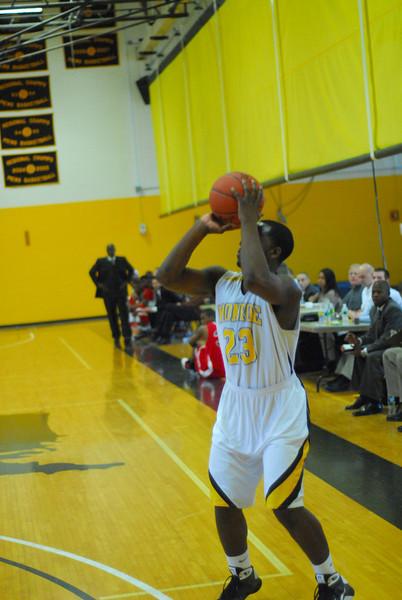 20090301_MCC Basketball_5663.JPG