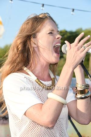 Kate Nauta photo by Rob Rich/SocietyAllure.com © 2015 robwayne1@aol.com 516-676-3939