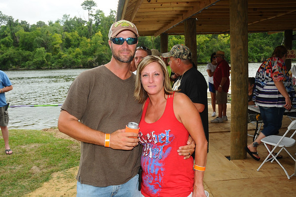8-30-14 RIVER PALOOZA COOKOFF AND PHOTO EXTRAS