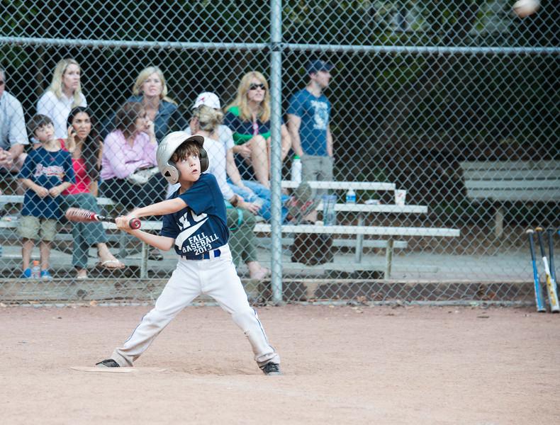 NYO Express Baseball-57.jpg