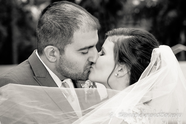 wedding_tampa_Stephaniellen_Photography_MG_0511-Edit.jpg