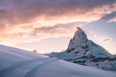 Switzerland (misc)