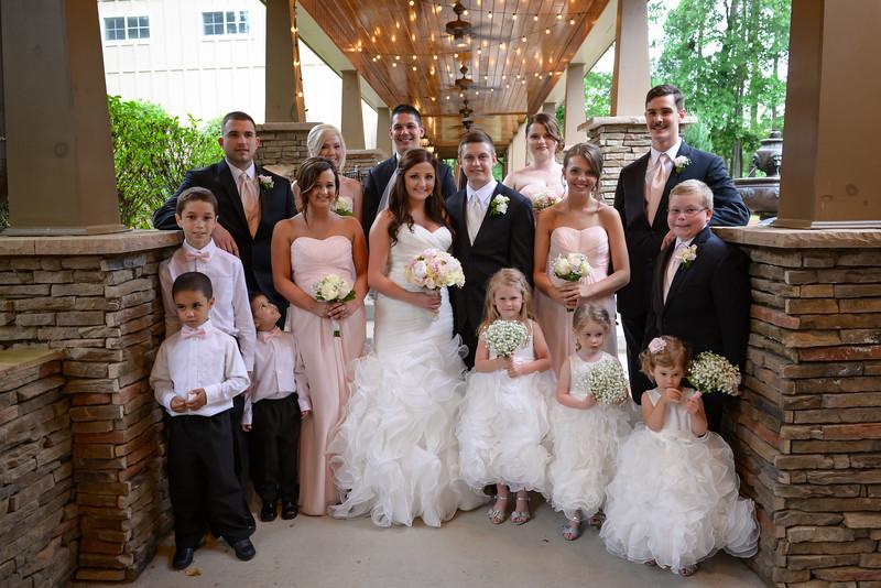 McAfoos Wedding 2014-302.jpg