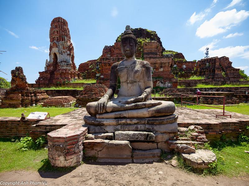 Uploaded - Ayutthaya August 2013 084.jpg
