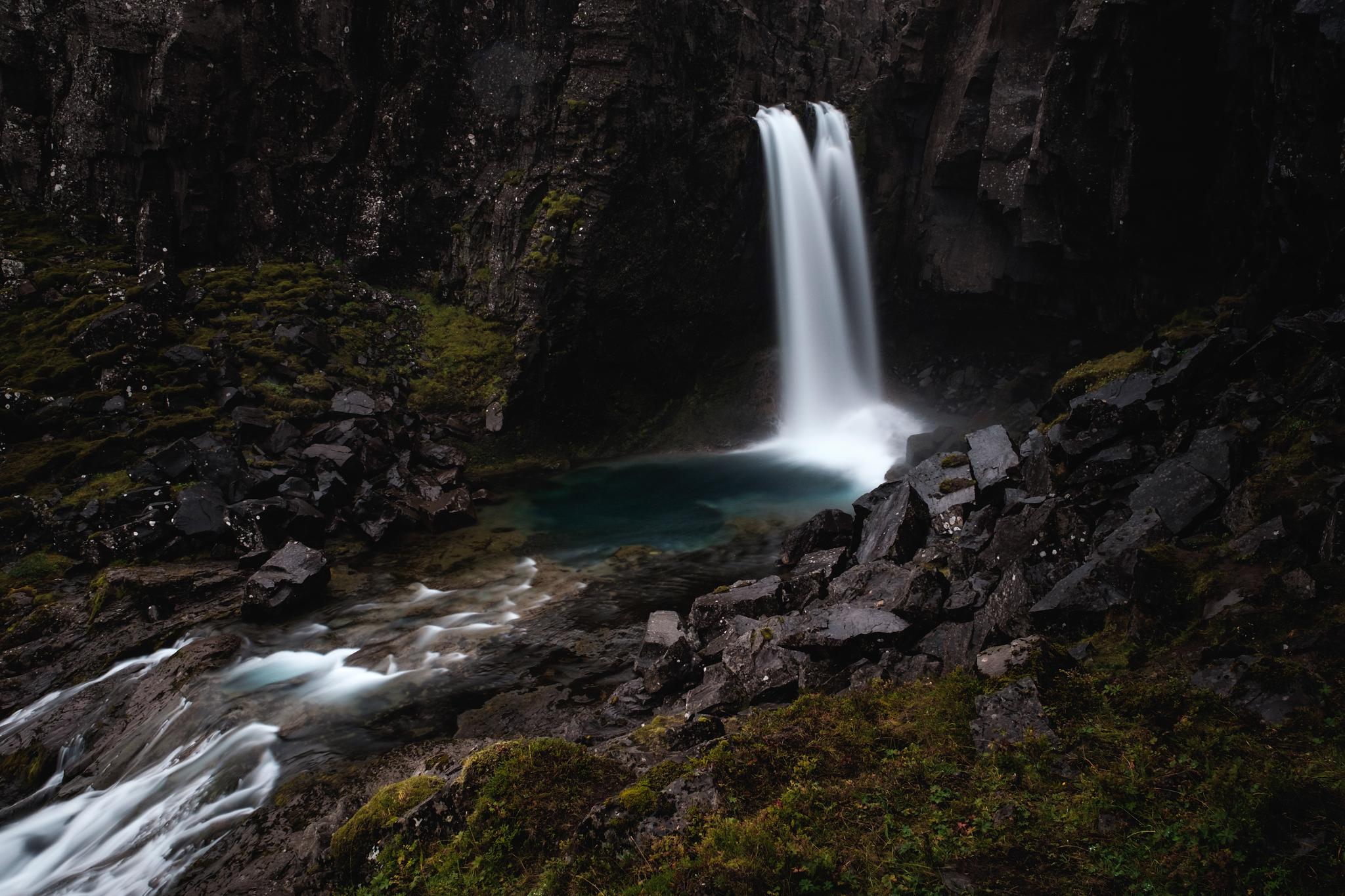 Island – Tag 6