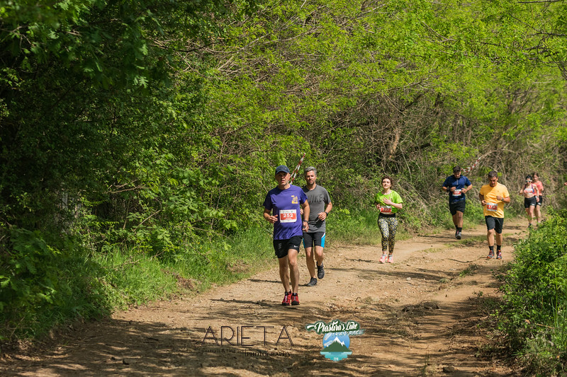 Plastiras Lake Trail Race 2018-Dromeis 10km-301.jpg
