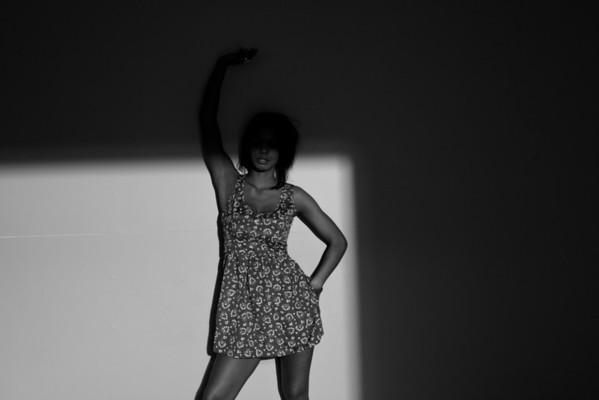 celia 04-2011