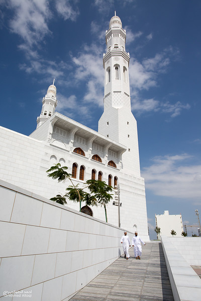 Mohammed Alameen Mosque (114).jpg