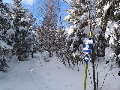2007-01 Sentiers du Moulin