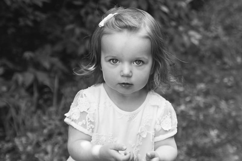 ELIZA_SPRING16_-68.jpg
