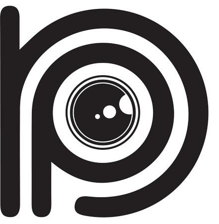 Mark Bailey BP logo