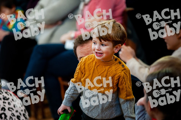 ©Bach to Baby 2019_Laura Woodrow_HampsteadGardenSuburb_2019-09-12_ 35.jpg