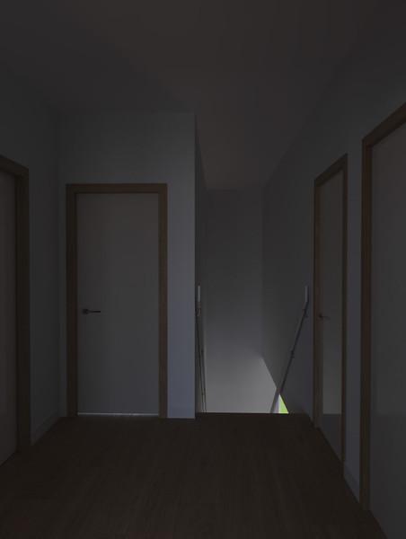 velux-gallery-hallway-47.jpg