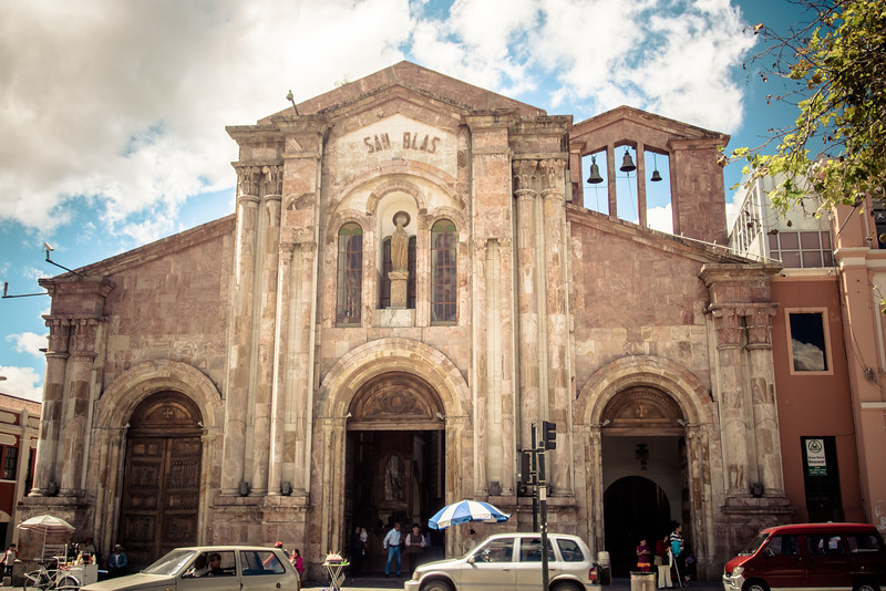 cuenca city san blas church.jpg