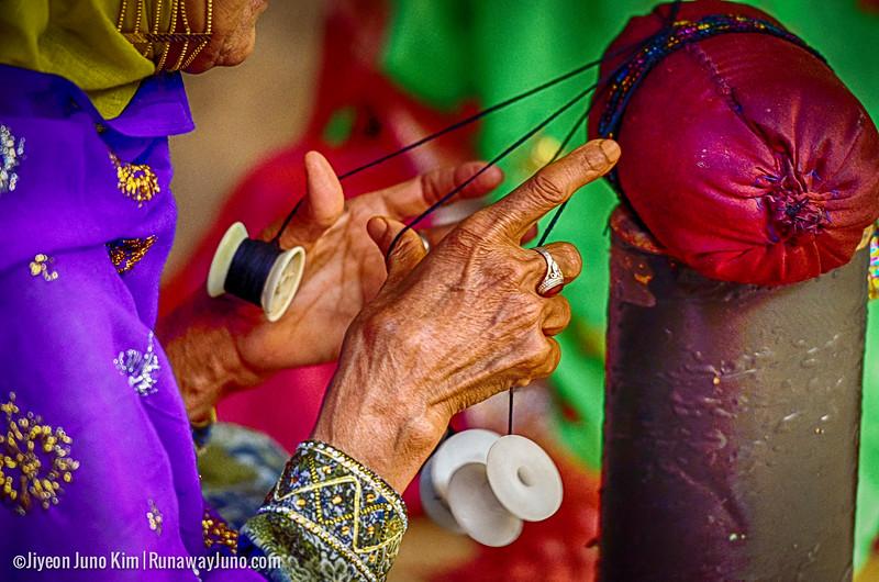 Oman- copy.jpg