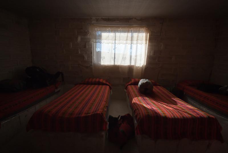 Tupiza to Uyuni 20120530 (142).jpg