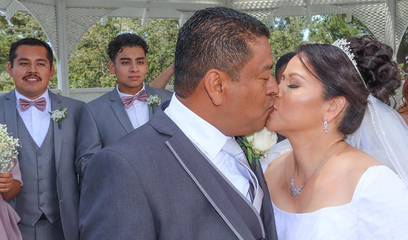 A&F_wedding-231.jpg