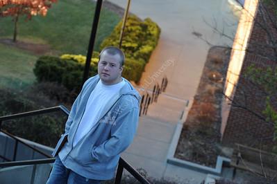 26520 Matt Rector Environmental Portrait