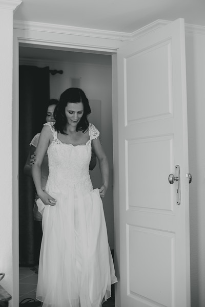 Bridal prep-48.jpg