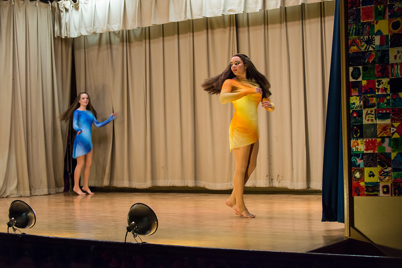 DanceRecital (661 of 1050).jpg