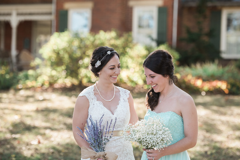 Wright Wedding-110.jpg