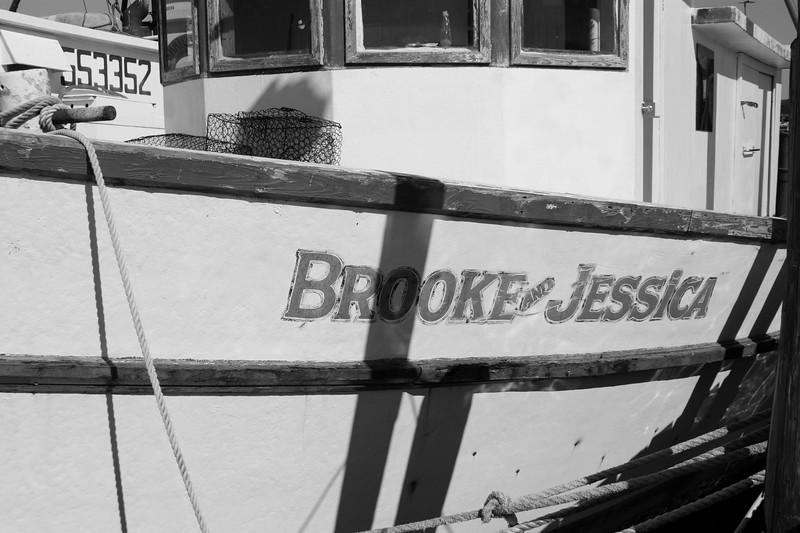 Campaign, Shrimp Boat 023.jpg