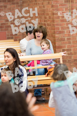 Bach to Baby 2018_HelenCooper_Dulwich Village-2018-05-14-43.jpg