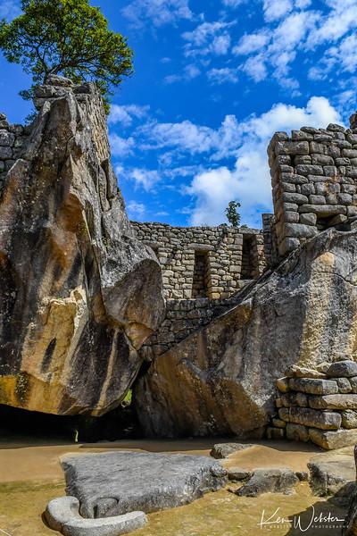 2018 Machu Picchu-40.jpg