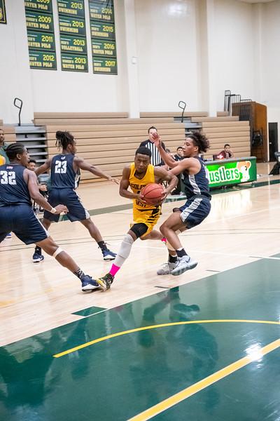 Basketball-M-2020-01-31-8843.jpg