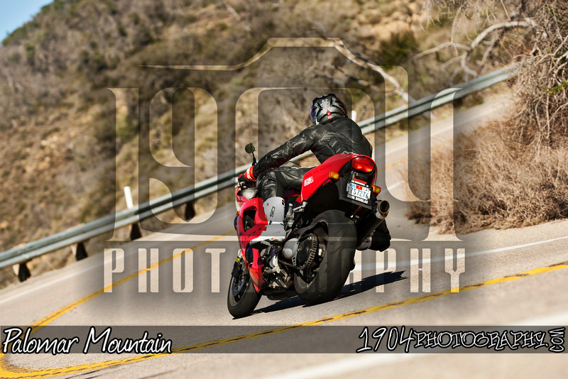20110123_Palomar Mountain_0251.jpg