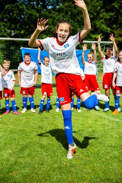 wochenendcamp-fleestedt-090619---e-91_48042282078_o.jpg