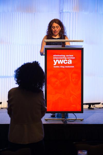 YWCA-Bellevue-16-1155.jpg