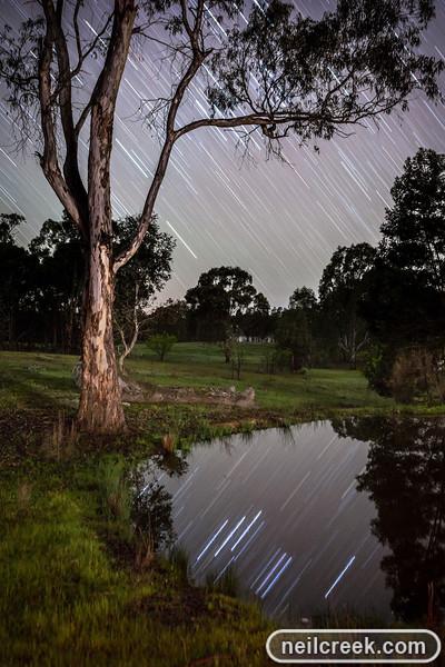 creek-130928-029.jpg